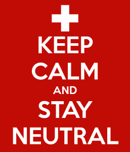 Keep-calm-and-stay-neutral-2